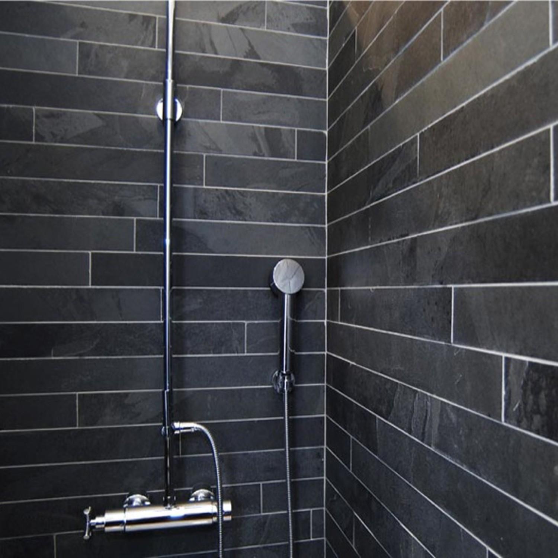 Carrelage Blanc Joint Noir carrelage noir 40×40 | venus et judes