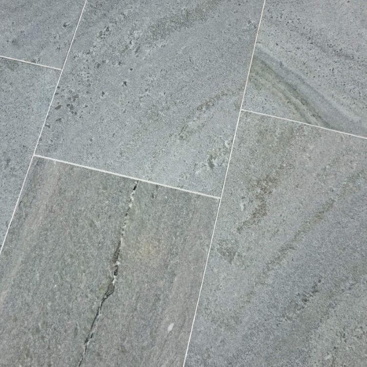 Dallage Quartzite Girs Vercorin