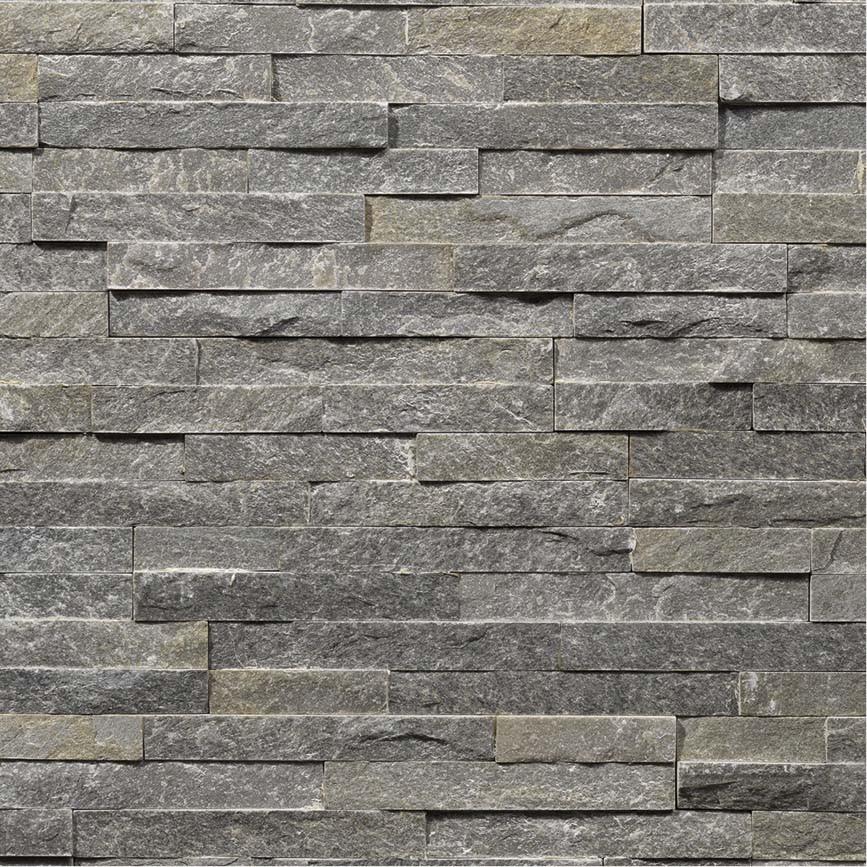 Parement pierre alta banc c 1/2cm