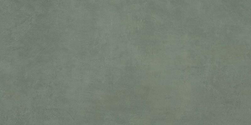 Dallage céramique antlia green
