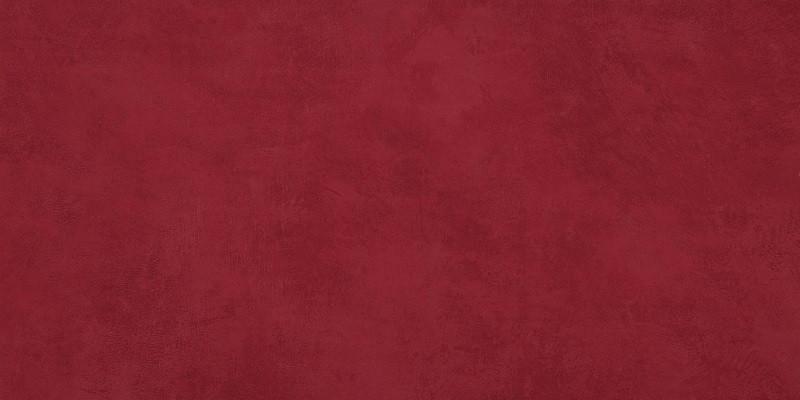 Dallage céramique antlia red
