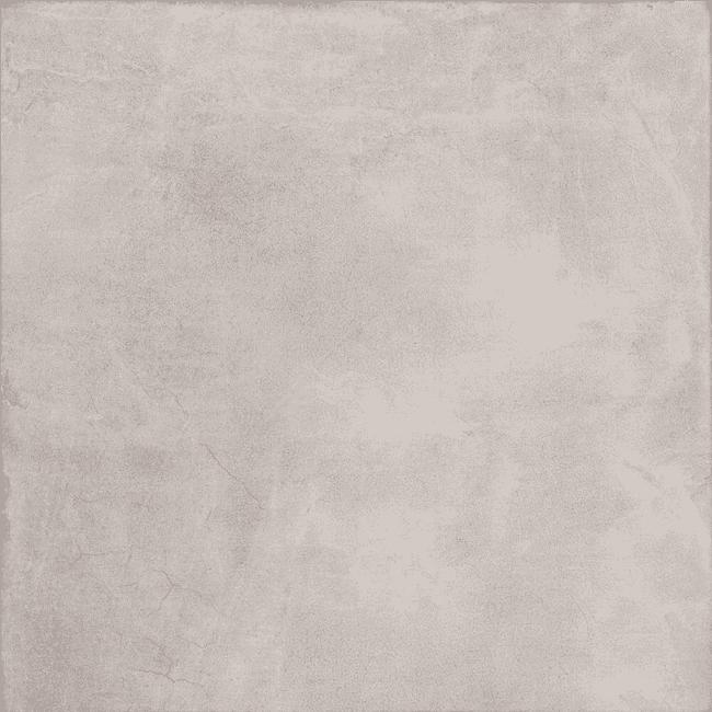 Dallage Céramique caelum concrete pearl