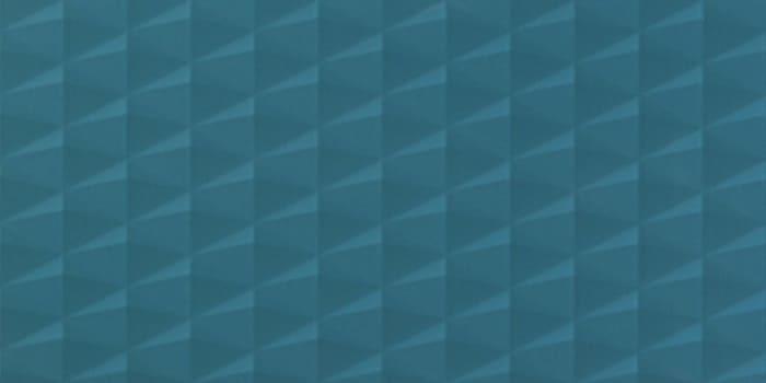 Dallage Céramique Carina Royal Blue 3D Galaxy