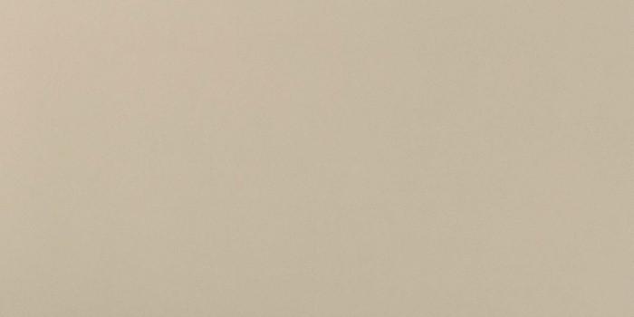 Dallage céramique taupe carina