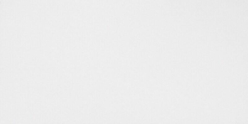 Dallage céramique Carina White Lappato