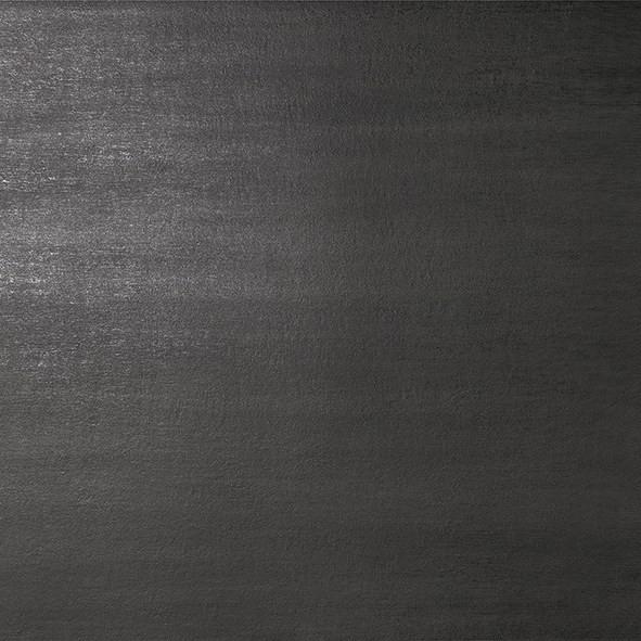 Carrelage céramique columba nero effet satin