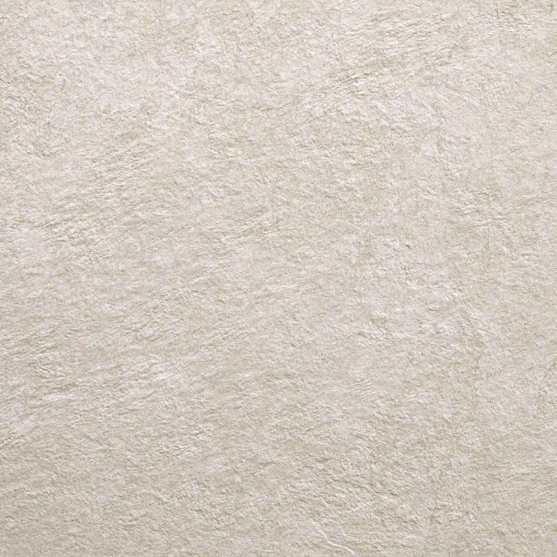 Dallage Céramique libra gypsum imitation pierre