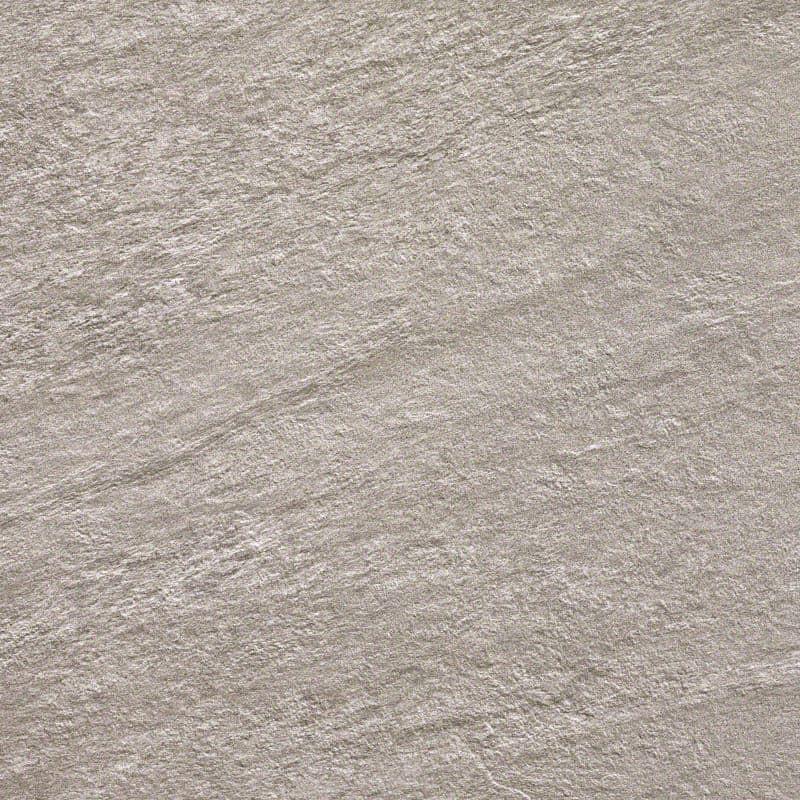 Dallage Céramique Libra Pearl imitation pierre naturelle