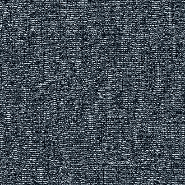 Céramique effet tissus Lyra Woven Jean