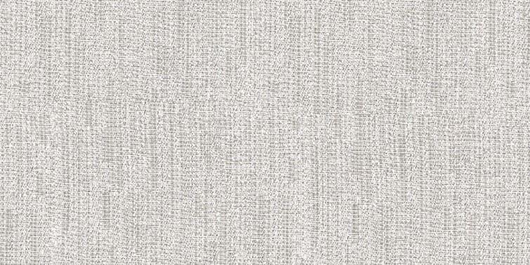 Lyra Woven White carrelage effet tissus