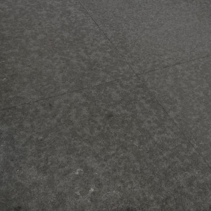 Dallage granit pierre naturelle