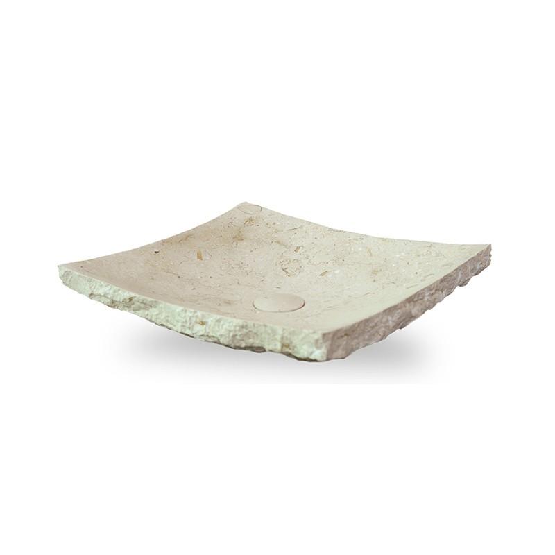 Serene - Calcaire beige