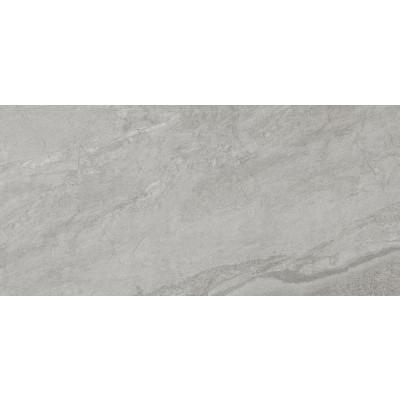 Carrelage andromeda Light Grey