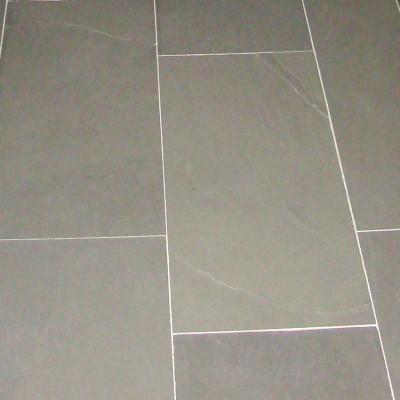 Dallage ardoise grise 60x30