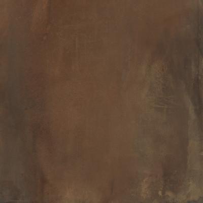 Carrelage Cassiopa Rust