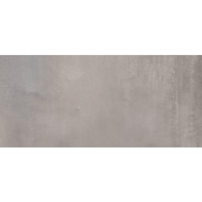 Carrelage Cassiopa Silver