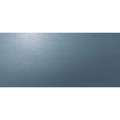 Carrelage Columba Blue effet satin