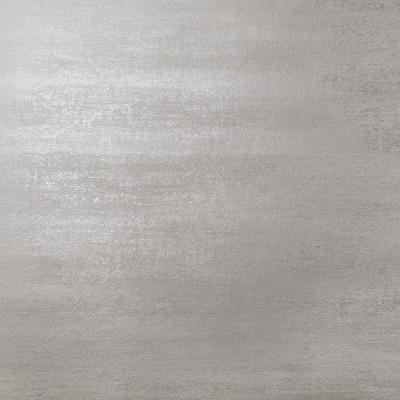 Carrelage céramique columba grigio effet satin