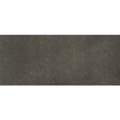 Carrelage elpi anthracite buanderie et sous sol