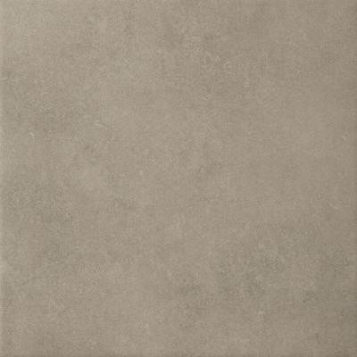 Carrelage Elpi grey effet beton