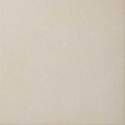Carrelage Elpi White effet beton