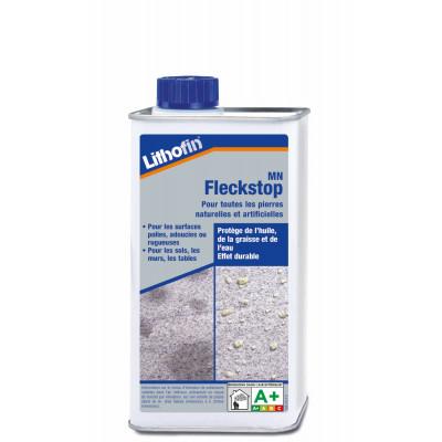 Traitement Anti-Tâche Lithofin Fleckstop MN 1 litre