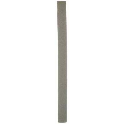 Fond du Joint Otto Pur H B3 Gris - 1,5cm