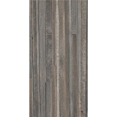 Carrelage effet bois Grus Wood Antic céramique