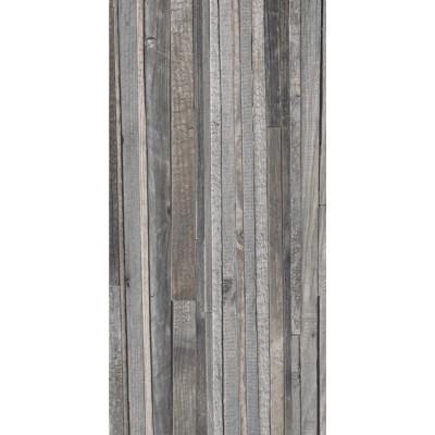 Dallage effet bois Grus Wood Quartzo céramique