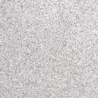 Dallage extérieur Horton Granit Gris