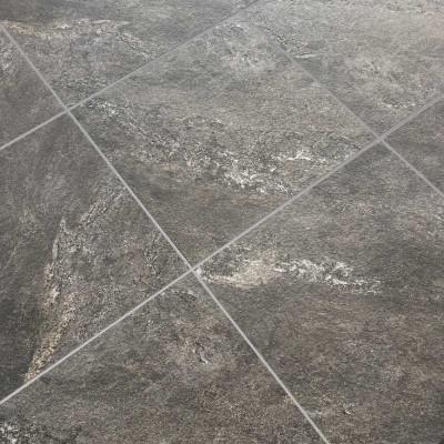 Dalle carrelage céramique Lago Verde