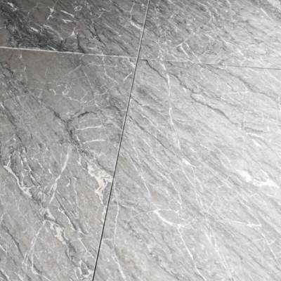 Dallage marbre gris pour sol et murs intérieur