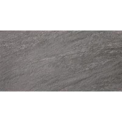 carrelage libra breive gris effet pierre