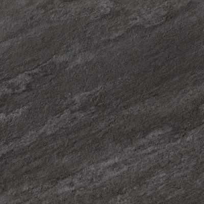 carrelage libra cook gris effet pierre