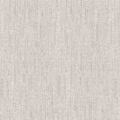 Céramique effet tissus Lyra Woven White
