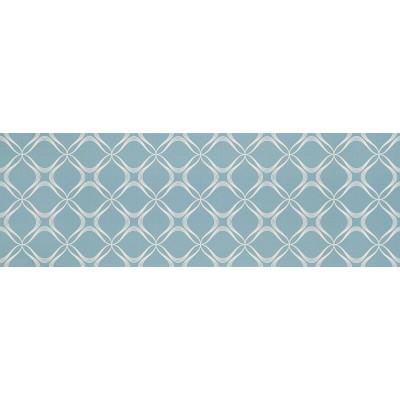Carrelage Céramique Octans Blue Paper