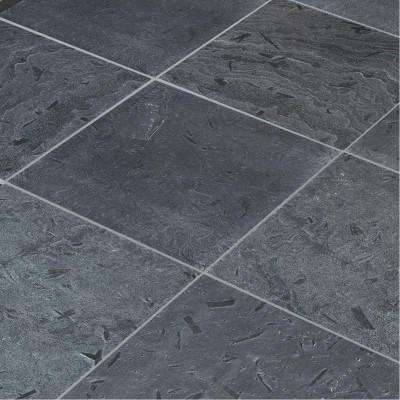 Dallage Quartzite gris