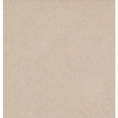 Carrelage Pola Beige 33x33 cm