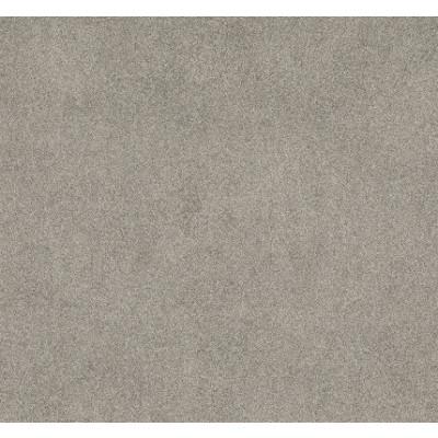 Carrelage Pola Grey