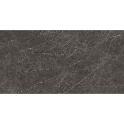 Carrelage sol madinaty grey effet marbre