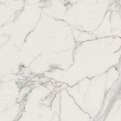 Carrelage Pyxis Monterrey Extra effet marbre