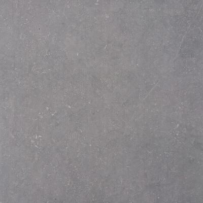 Dalle carrelage céramique Randa Grey