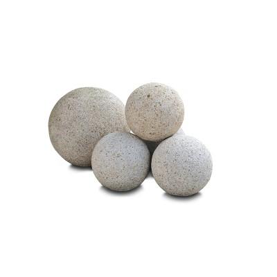 Sphère Granit Ø30cm