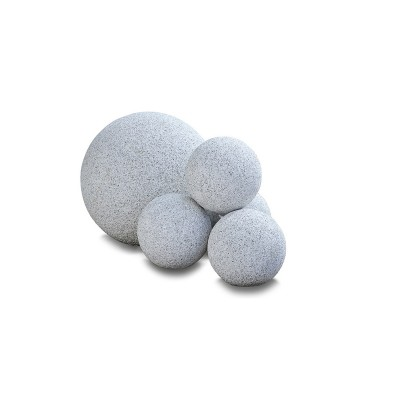 Sphère Granit Ø50cm