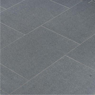 Dallage extérieur gris Granit