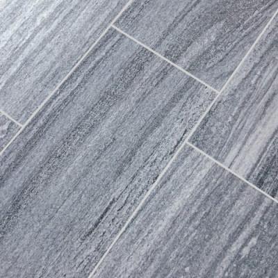 Dallage extérieur Granit Temuco