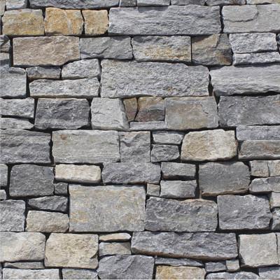 Parement gneiss pierre naturelle vercorin xxl