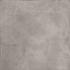 Dallage Céramique caelum concrete grey
