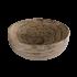 Vaque ronde Mabowl atlas dark
