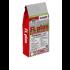 Mortier Joint FL Plus Sopro Gris